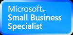 Microsoft SBS