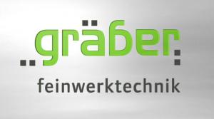 graeberlogo