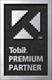 Tobit Premium Partner