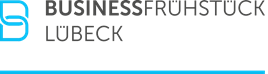 Business Frühstück Lübeck