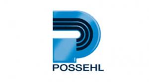 possehllogo