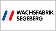 wachsfabrik